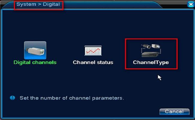 channel_type.jpg