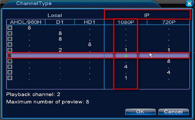 Channel_type__2_.jpg